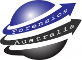 Forensics Australia provides computer and mobile device digital forensics