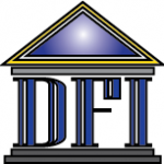 contact the Digital Forensics Institute for all your digital forensics training needs