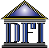Digital Forensics Institute provides digital forensics and multimedia forensics specialist training courses